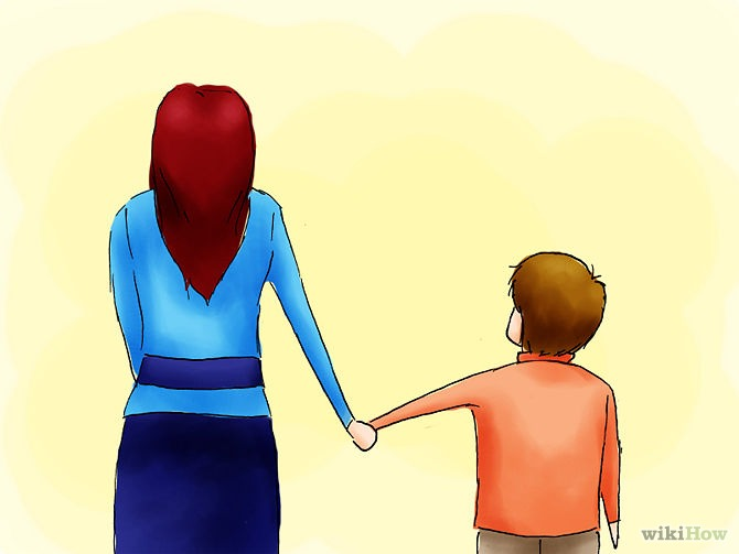 Resolve Conflict Family Lawyers Relationship steps 4