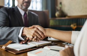 Post Separation Assets: Why a quick property settlement is crucial - Resolve Conflict Family Lawyers
