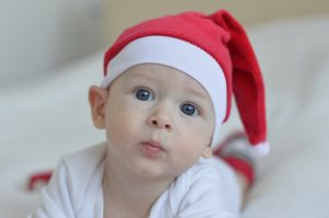 Handling Holidays As A Divorced Parent - Resolve Conflict Family Lawyers