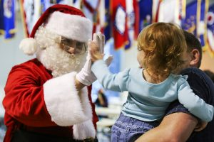 Simple Tips To Keep The Holidays Special When Your Ex Has The Kids - Resolve Conflict Family Lawyers